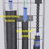 Dekoron Unitherm Receives US Patent for the Reliability Series Umbilicals